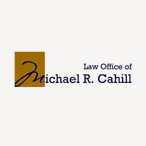 Attorney «Law Office of Michael R. Cahill», reviews and photos