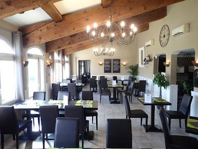 photo du restaurant Restaurant Le Murier