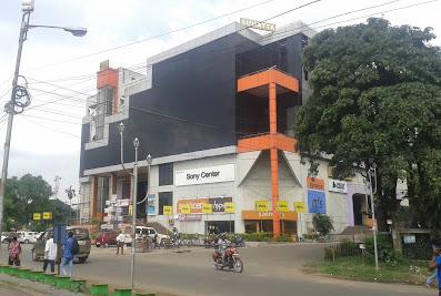 Housing Technology ConsultantsDurgapur