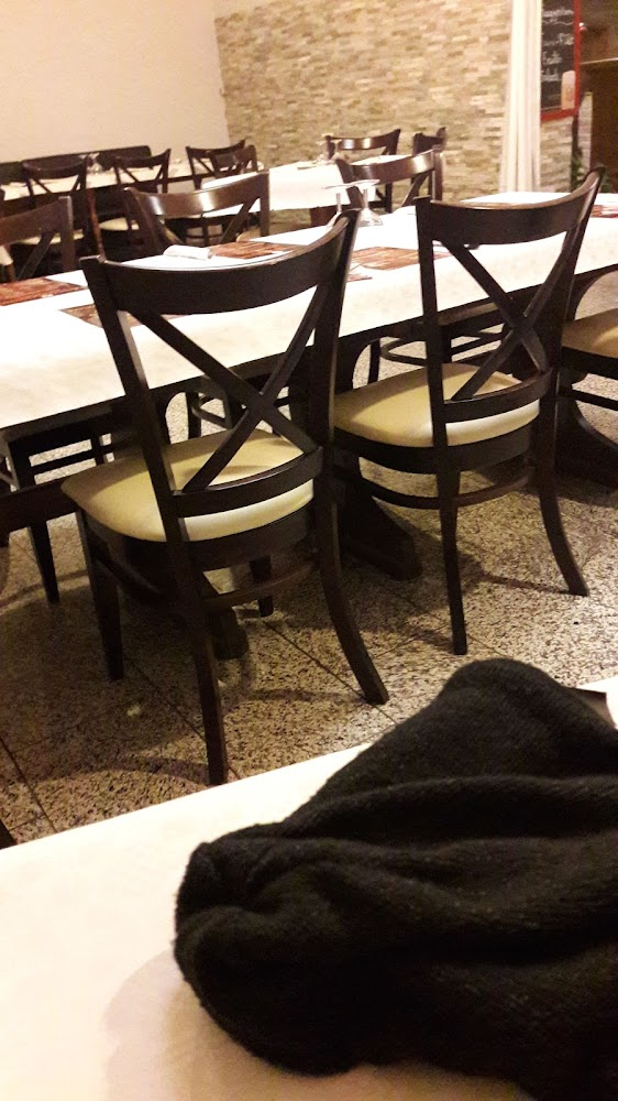 photo du resaurant Restaurant au Soleil