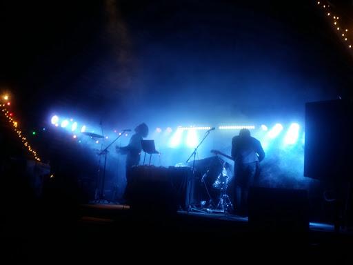 Live Music Venue «Codfish Hollow Barnstormers», reviews and photos, 5013 288th Ave, Maquoketa, IA 52060, USA