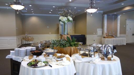 Event Venue «The Centre at Arbor Connection», reviews and photos, 7475 Douglas Blvd #100a, Douglasville, GA 30135, USA