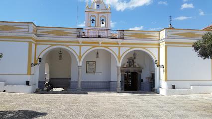Santuario de Nuestra Señora de la Estrella
