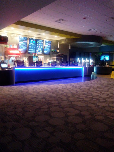 Movie Theater Ncg Cinema Reviews And Photos 5775 Beckley Rd 208