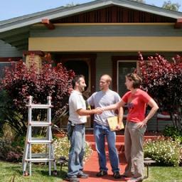 San Diego Home Inspection, Inc.