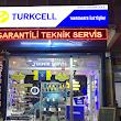 Turkcell Vardars İletişim (Teknik Servis, Telefon tamircisi, Sim kart, Cep telefonu, Superonline, superbox, taksitli telefon, Ev interneti başvurusu, Telefon tamiri)