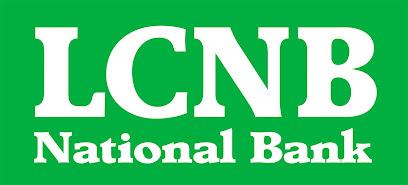 LCNB National Bank in Cincinnati, Ohio