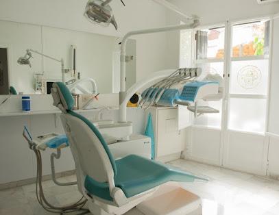 Clínica Dental Tortosa Montalvo