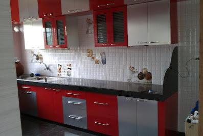 Royal KitchenMangalore