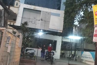 Indrapuri Imaging Centre