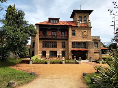 Palacio de Albaicín