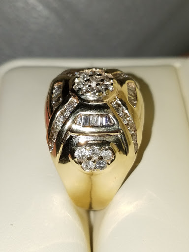 Store Jared The Galleria of Jewelry reviews and photos 914