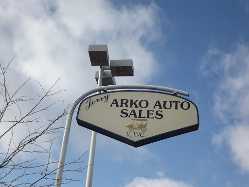 Used Car Dealer «Arko Auto Sales», reviews and photos, 35925 Vine St, Eastlake, OH 44095, USA