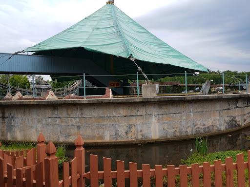 Amusement Park «Clementon Park & Splash World», reviews and photos, 144 Berlin Rd, Clementon, NJ 08021, USA