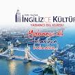 Özel Elit Dilko Yabancı Dil Kursu