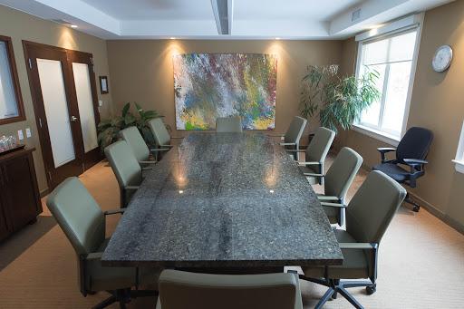Office Rental Apple Suites - Aurora in Aurora (ON) | LiveWay