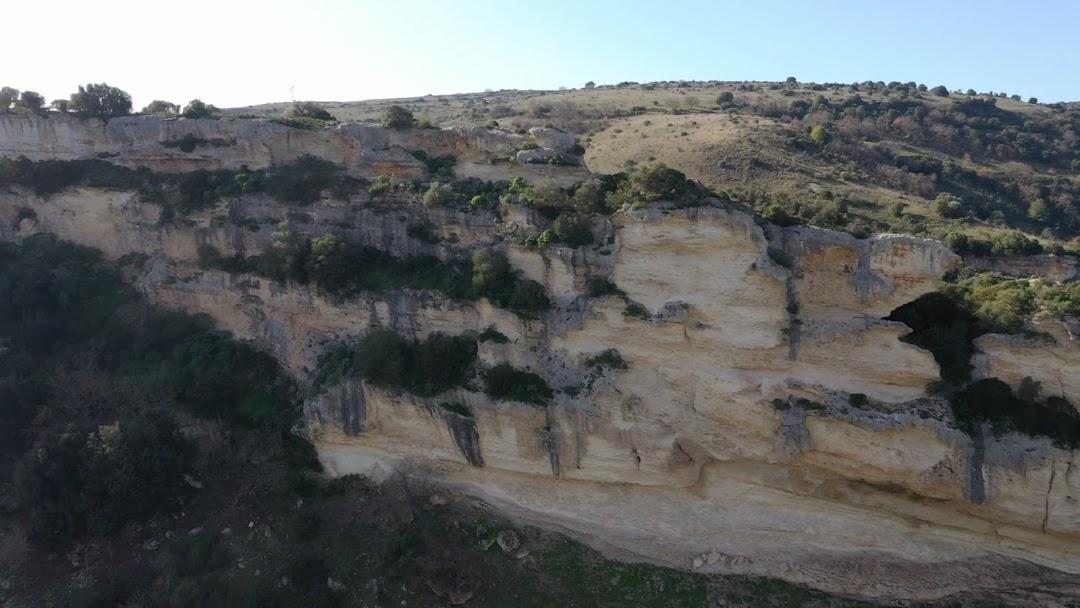 Sa Roca Pelthunta