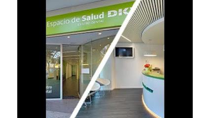 Espacio de Salud DKV Valladolid