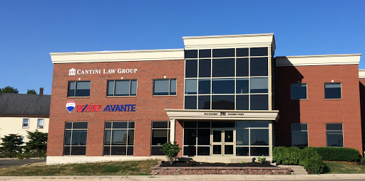 Real Estate - Personal RE/MAX AVANTE in Moncton (NB) | LiveWay