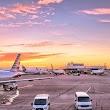 Elaziğ Havaalani Oto Ki̇ralama   Elaziğ Havali̇mani̇ Oto Ki̇ralama Dri̇ve Rent Acar