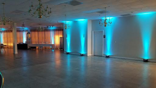 Event Venue «5th Avenue Event Hall», reviews and photos, 2720 Mall of Georgia Blvd, Buford, GA 30519, USA
