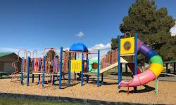 South Ogden City Friendship Park