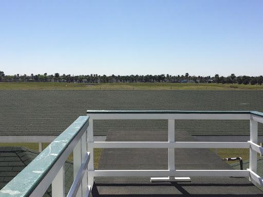 Golf Course «Green Caye Golf Course», reviews and photos, 2100 Caroline St, Dickinson, TX 77539, USA