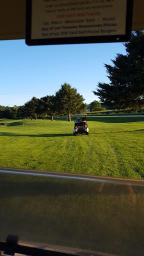 Golf Club «Valley High Golf Club», reviews and photos, 9203 T-243, Houston, MN 55943, USA