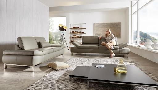 Möbelgeschäft Uni Polster Bochum Bewertungen Und Fotos