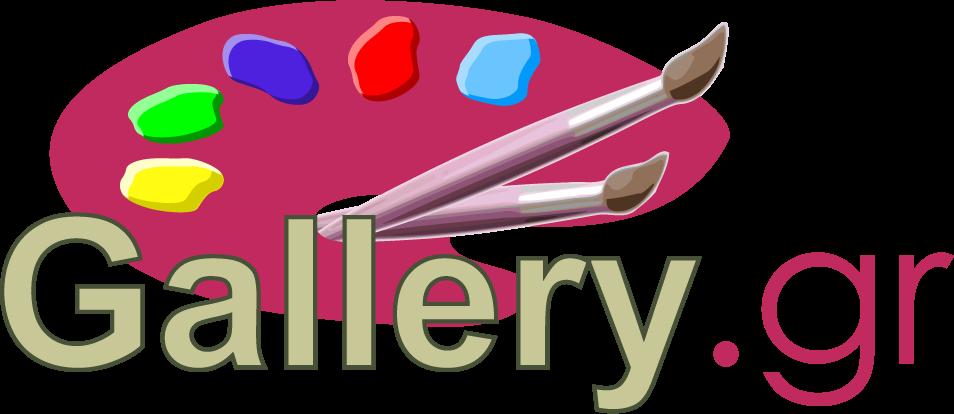 gallery.gr