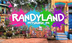 Randyland