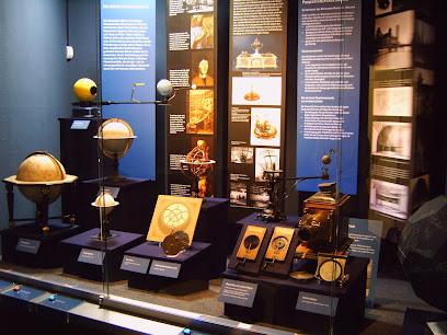 Deutsches Optisches Museum