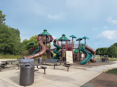 Brooks School Park
