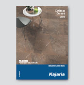 Kajaria Prima Plus – Best Tiles Designs for Bathroom, Kitchen, Wall & Floor in PrayagrajAllahabad