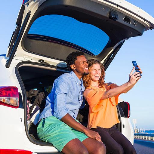 Location long terme Alamo Rent A Car à Dieppe (NB)   AutoDir