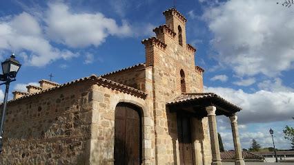 Ermita de Ntra Sra de la Natividad