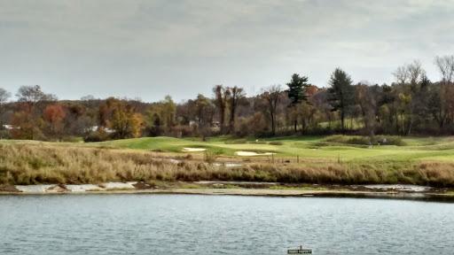 Golf Course «The Ranch Golf Club», reviews and photos, 65 Sunnyside Rd, Southwick, MA 01077, USA