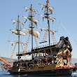 Marmaris Travel Agency - Trips & Excursions resmi