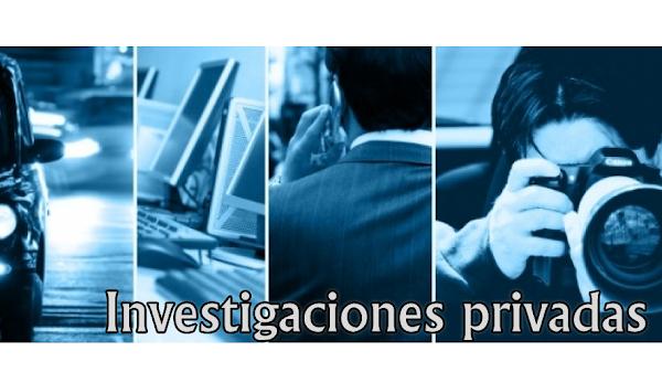 Detectives Privados Investigol CR