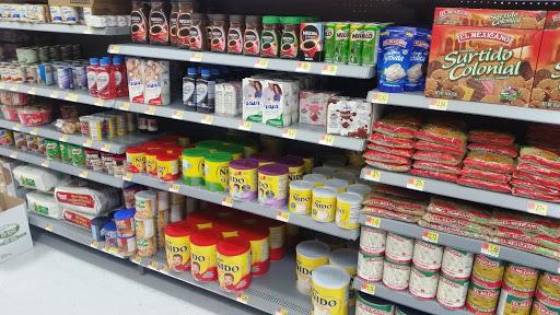 Department Store «Walmart Supercenter», reviews and photos, 60 W Bromley Ln, Brighton, CO 80601, USA