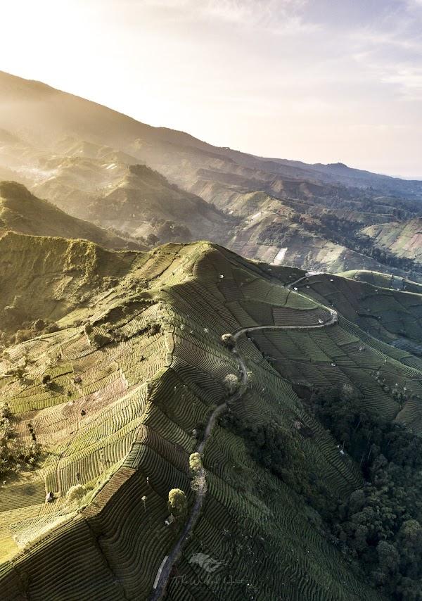 Lembah Panyaweuyan