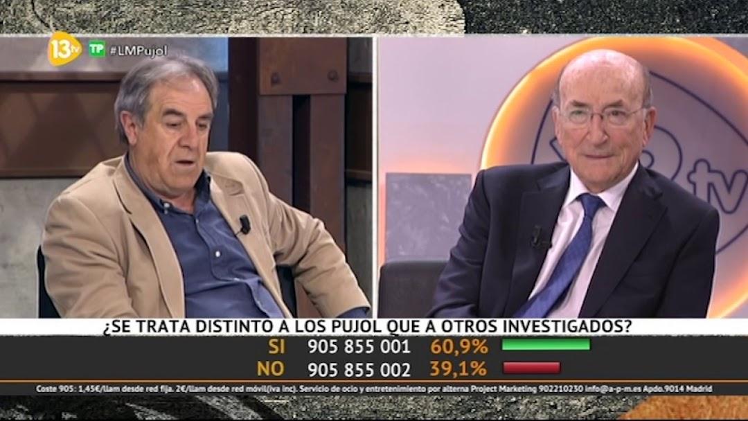 García de Ceca Despacho de Abogados