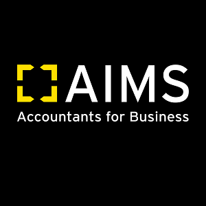 AIMS Accountants For Business - Colm McLister