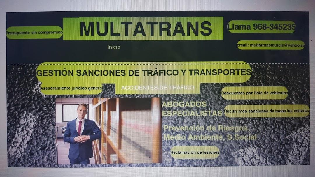 Multatrans