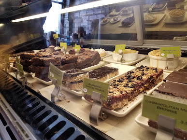 French Meadow Bakery & Café