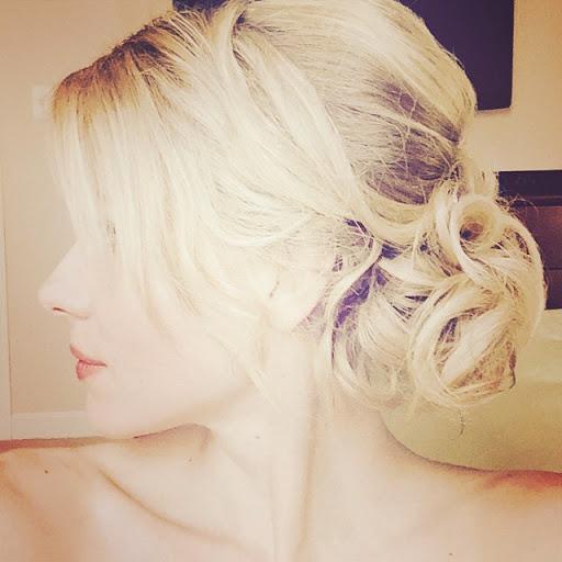 Beauty Salon «SonaLia Hair Salon», reviews and photos, 27629 Chagrin Blvd, Woodmere, OH 44122, USA