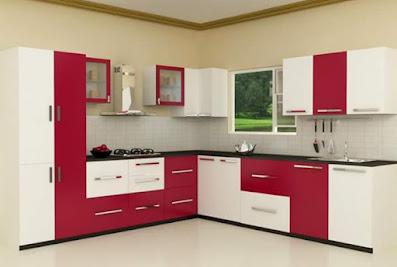 Kitchen Vatika ( Modular Kitchen Dealer )Sambhal
