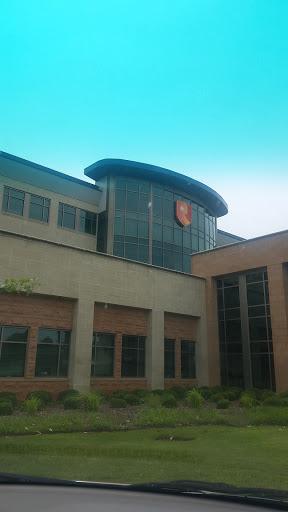 Redstone Federal Credit Union, 220 Wynn Dr NW, Huntsville, AL 35893, Federal Credit Union