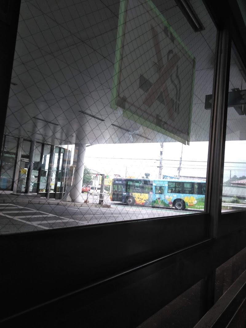小学校 津久井 中央