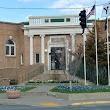 Klamath Falls City Office